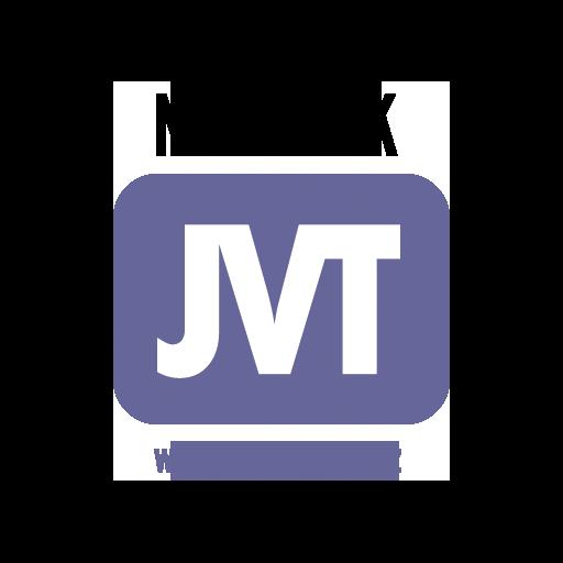 Nabytek JVT