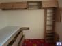 Dětský pokoj v rodinném domě