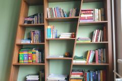 Knihovna01