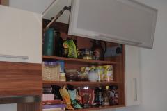 KL - byt v panelovém domě